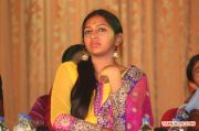 Actress Lakshmi Menon 6097