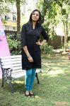 Actress Lakshmi Menon 758