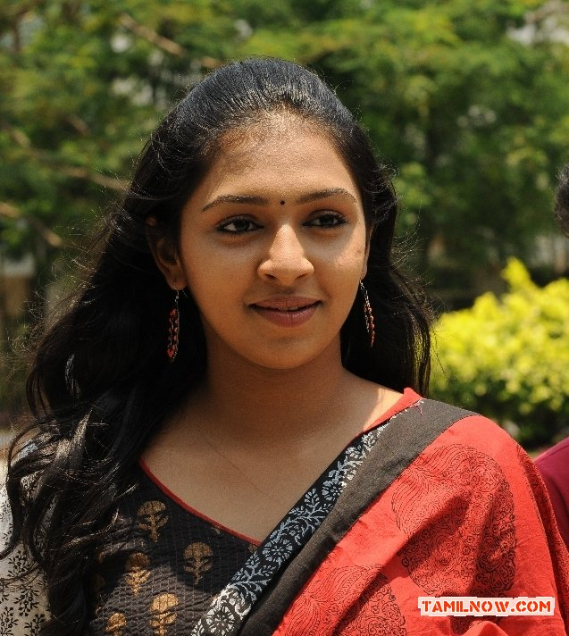 Actress Lakshmi Menon Photos 262