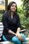 Actress Lakshmi Menon Stills 3562