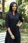 Actress Lakshmi Menon Stills 9321