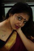 Indian Actress Lakshmi Menon Wallpaper 9807