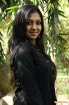 Lakshmi Menon 1326