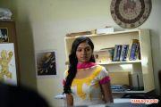 Lakshmi Menon 2374