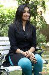 Lakshmi Menon 4308