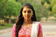 Lakshmi Menon 4827