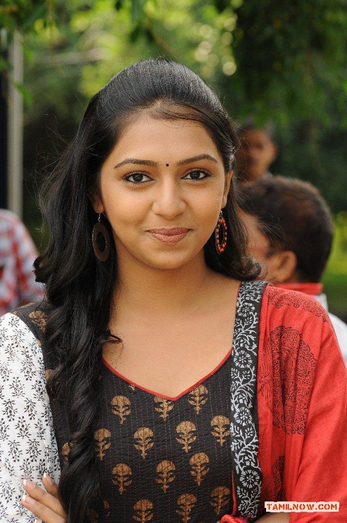 Lakshmi Menon 5703