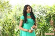 Lakshmi Menon 6416