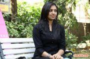 Lakshmi Menon 6609