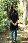 Lakshmi Menon 8568