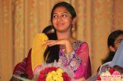 Lakshmi Menon 8589