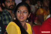 Lakshmi Menon 8723