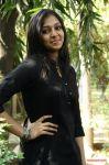 Lakshmi Menon 8865