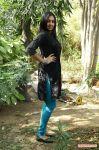 Lakshmi Menon 9598