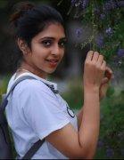 Lakshmi Menon Cinema Actress Gallery 2478