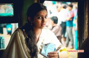 Lakshmi Menon Film Actress Pic 8288