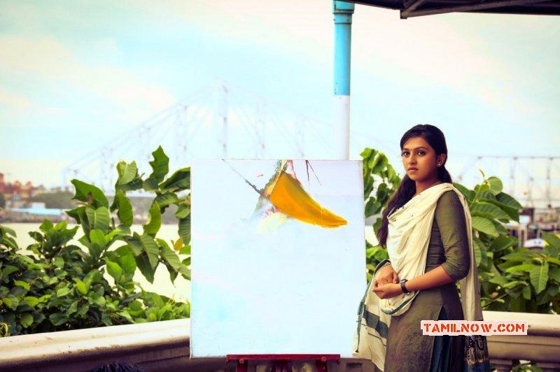 Lakshmi Menon Heroine New Stills 3512