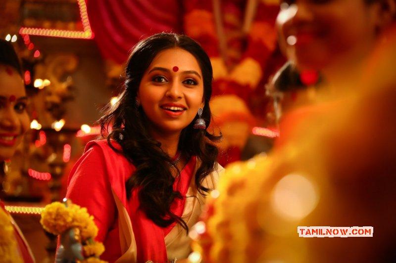 Lakshmi Menon Indian Actress Recent Pics 8790