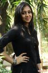 Lakshmi Menon Photos 4411