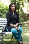 Lakshmi Menon Photos 5972