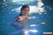 Lakshmi Menon Photos 7255