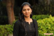 Lakshmi Menon Photos 7291
