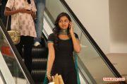Lakshmi Menon Stills 2864