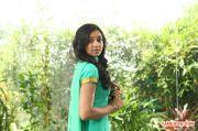 Lakshmi Menon Stills 3049
