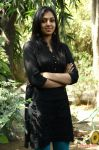 Lakshmi Menon Stills 3073