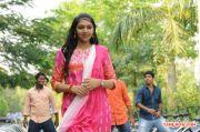 Lakshmi Menon Stills 4222
