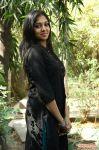 Lakshmi Menon Stills 9074