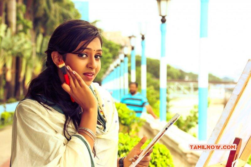 Latest Photo Tamil Movie Actress Lakshmi Menon 1372