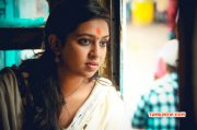 Latest Pic Film Actress Lakshmi Menon 5656