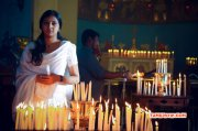 Oct 2015 Wallpapers Heroine Lakshmi Menon 8274