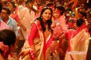 Pics Film Actress Lakshmi Menon 855
