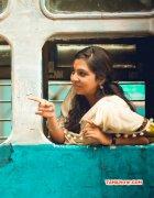 Recent Albums Lakshmi Menon Heroine 3006