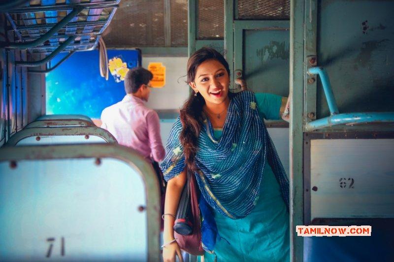 South Actress Lakshmi Menon Latest Albums 7477