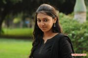 Tamil Actress Lakshmi Menon 1653