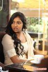 Tamil Actress Lakshmi Menon 6101