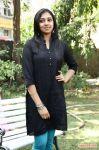 Tamil Actress Lakshmi Menon 9852