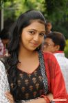 Tamil Actress Lakshmi Menon Photos 5622