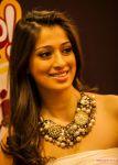 Tamil Actress Lakshmi Rai 2816