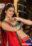 Tamil Actress Lakshmi Rai Stills 8529