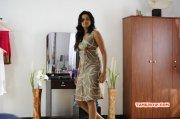 Mar 2015 Still Lakshmipriya Tamil Heroine 9281