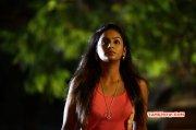 New Album Actress Lakshmipriya 2619