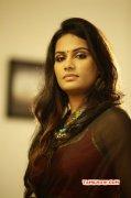 New Still Tamil Movie Actress Lakshmipriya 5925