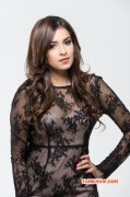 Latha Hegde Recent Pics 9384