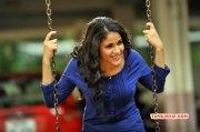 Latest Photo Tamil Actress Lavanya Tripathi 9791