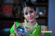 Lavanya Tripathi Cinema Actress Latest Pictures 4587