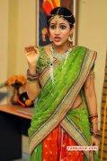 Lavanya Tripathi Tamil Heroine Dec 2015 Pic 4975